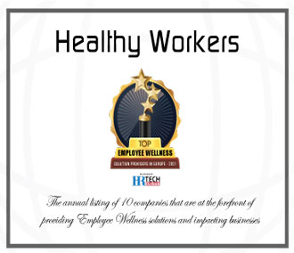 Healthy Workers